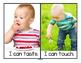 Five Senses Preschool
