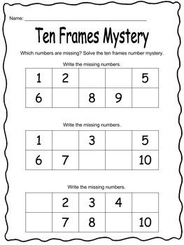 Five Senses: 28 Math Activities