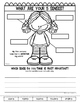 Five Senses Ultimate Pack for Kindergarten & First Grade Science