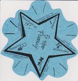 Five Star Fluency