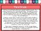 Five Step Writing Process: Third Grade Reading Wonders Unit 2 Week 1