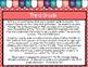 Five Step Writing Process: Third Grade Reading Wonders Unit 2 Week 3