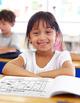Five Strands of Math - Task & Drill Sheets Gr. PK-2 - BONU