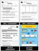 Five Strands of Math - Tasks BIG BOOK - BUNDLE Gr. PK-2
