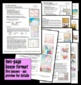 Art Lessons - Five Super Easy Activities