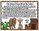 Tall Tales:  Five Terrific Tall Tales w/Reading Comprehension Questions
