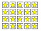 Five Token Board; Classroom Management, PLC, Autism