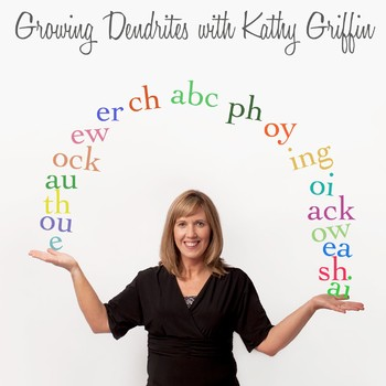 Five Word Families Song