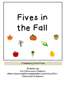 Fives in the Fall