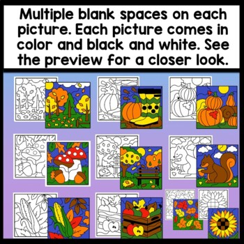 kindergarten grammar practice pages 100 grammar worksheets tpt. Black Bedroom Furniture Sets. Home Design Ideas