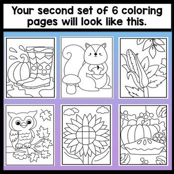 Kindergarten Grammar Practice Pages {100 Worksheets!} by ...