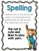 Fix-It Sentences: Sentence Editing