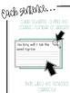 Fix-It! Writing Sentences (Plants Edition)