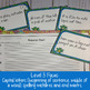 Fix the Sentence Task Cards