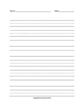 Fix the Sentences Autumn Worksheets