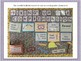 """""""Fixing"""" Up Our Reading Comprehension: Posters and Strateg"""