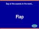 Fl Blend Jeopardy!