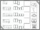 Fl Blend Mega Bundle! [11 no-prep games and activities]