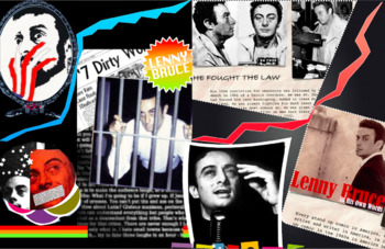 3 Cases - First Amendment Flag Burning Standup Goodfellas - 3 FREE POSTERS