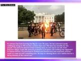 3 Cases - First Amendment Flag Burning Standup Goodfellas - 50 Slides