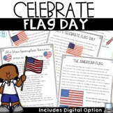 Flag Day Distance Learning