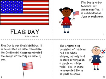 Flag day book venn diagram writing prompts by susan see tpt flag day book venn diagram writing prompts ccuart Gallery