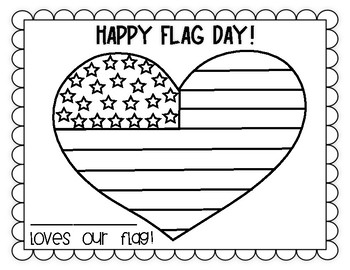 Coloring Pages Of American Flag Coloring Pages Flags Patriotic ... | 270x350