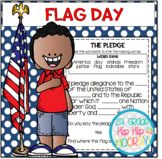 Flag Day...Informational Text