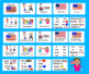 Flag Day PowerPoint and Patriotic Poems and Songs