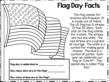 flag day by classroom base camp teachers pay teachers