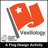 Flag Design Activity