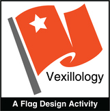 Flag Design Activity
