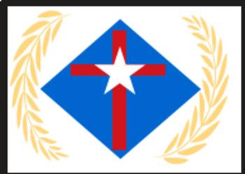 Flag Design & Symbolism