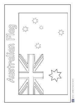 Flags of Australia