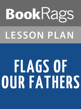 Flags of Our Fathers Lesson Plans