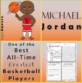 FlairSquare-Michael Jordan