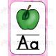 Flamingo Classroom Decor Pack - Editable