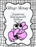 Flamingo Classroom Management System