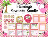 Flamingo Incentive Rewards Bundle