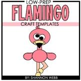 Flamingo Quick Craft
