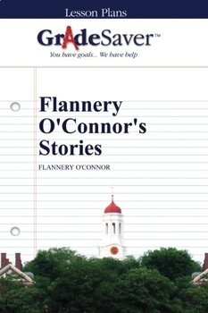 Flannery O'Connor's Stories