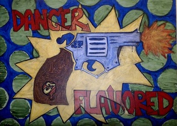 Flannery O'Connor Short Story/Sub Assignment