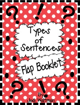 Its my type book