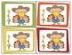Flap, Flap, Gobble, Gobble: High-Frequency Word Game (1st