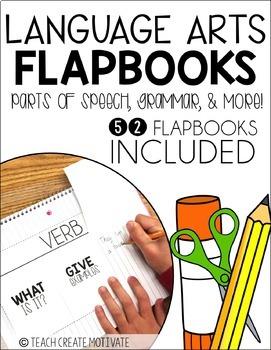 Flapbooks Bundle