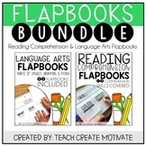 Flapbooks Bundle