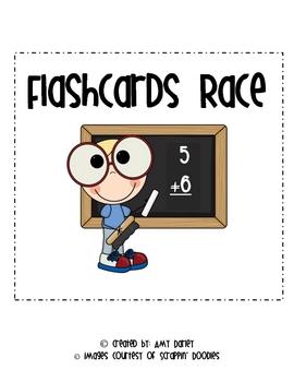 Flaschcards Center