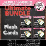 Flash Card Ultimate BUNDLE Pack