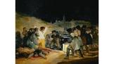 Flash Cards: 19th Century Art