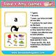 Flashcards: ABC Phonics
